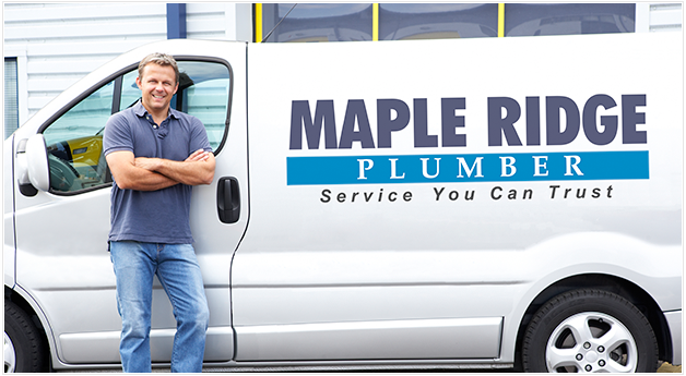 Our Local Family Business Has Over 15 Years Experience Servicing Residential And Commercial Clients In Maple Ridge Pitt Meadows Mission Port Coquitlam